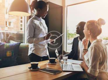 5 Things to Know Before Investing in Business Startups